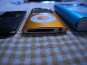 iPod-2.jpg
